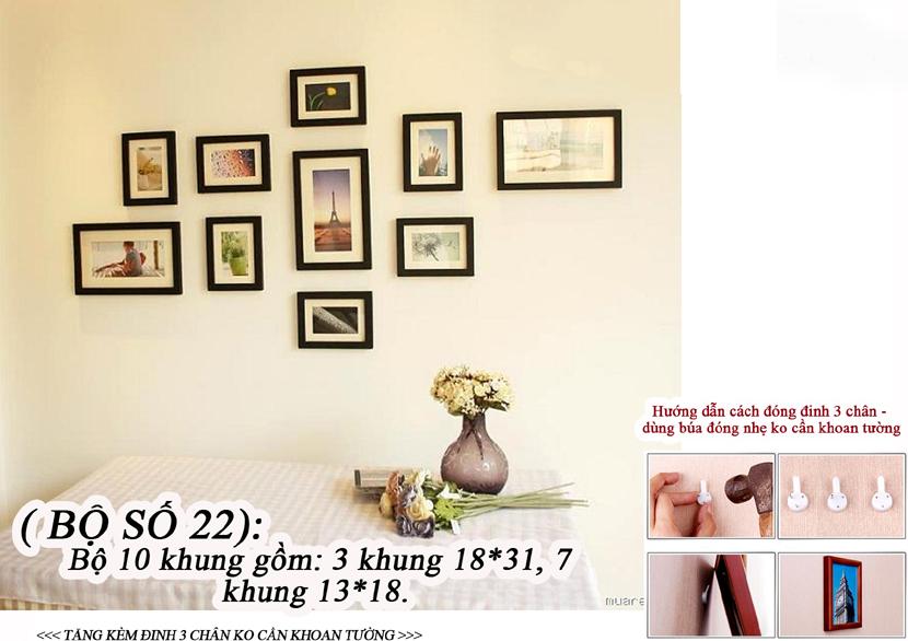 bo-10-khung-tranh-treo-tuong-ghs-6142 (3)