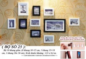bo-10-khung-tranh-treo-tuong-ghs-6145 (3)