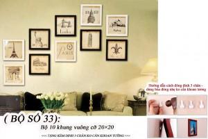 bo-10-khung-tranh-treo-tuong-ghs-6153 (3)