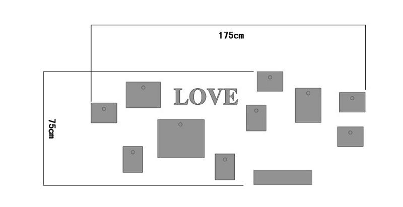 bo-10-khung-tranh-treo-tuong-ghs-6180 (12)