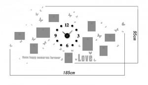 bo-10-khung-tranh-treo-tuong-ghs-6180 (15)