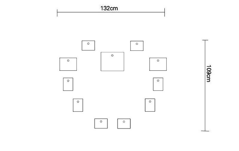 bo-10-khung-tranh-treo-tuong-ghs-6180 (2)