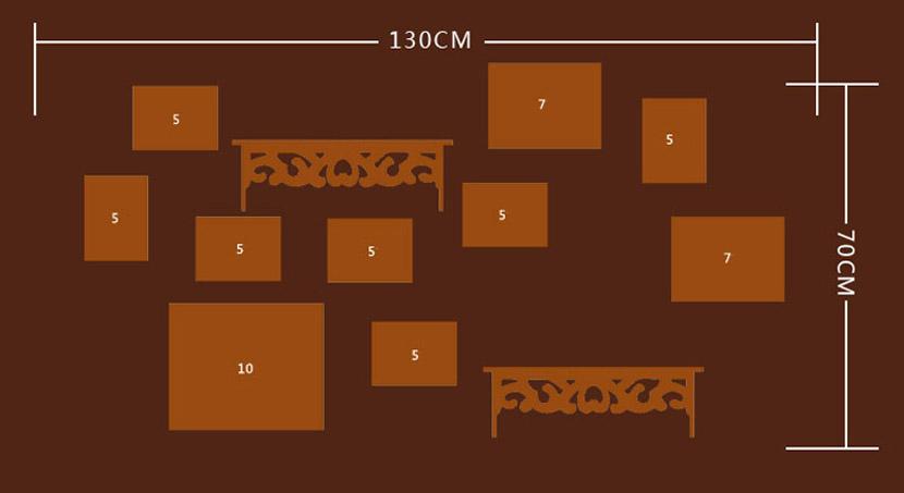 bo-10-khung-tranh-treo-tuong-ghs-6186 (19)