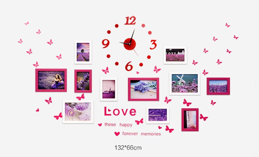 bo-11-khung-tranh-treo-tuong-ghs-6184 (10)