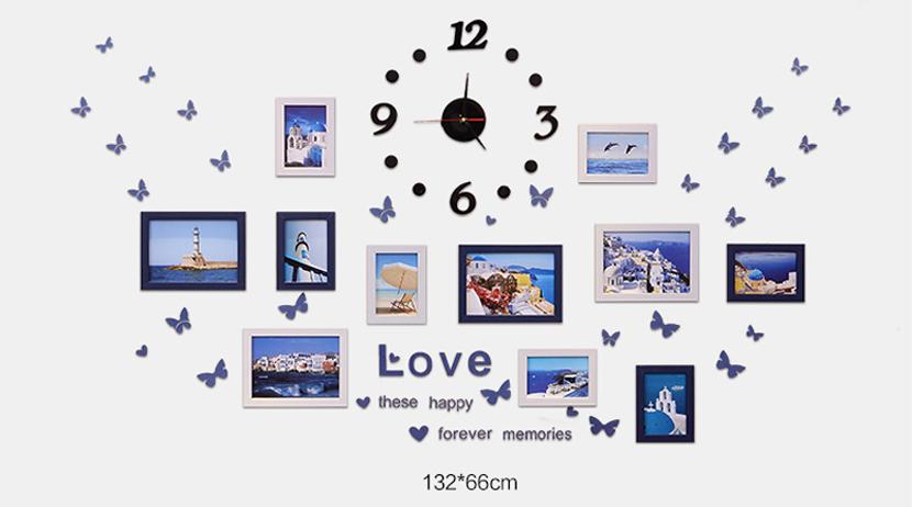 bo-11-khung-tranh-treo-tuong-ghs-6184 (16)