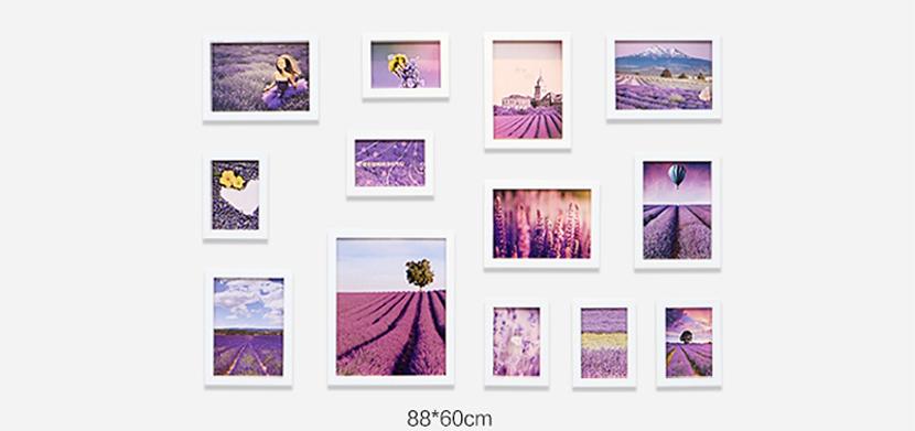 bo-11-khung-tranh-treo-tuong-ghs-6184 (8)