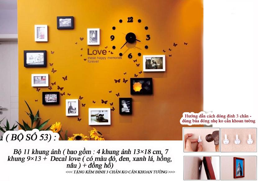 bo-11-khung-tranh-treo-tuong-hien-dai-ghs-6166 (5)