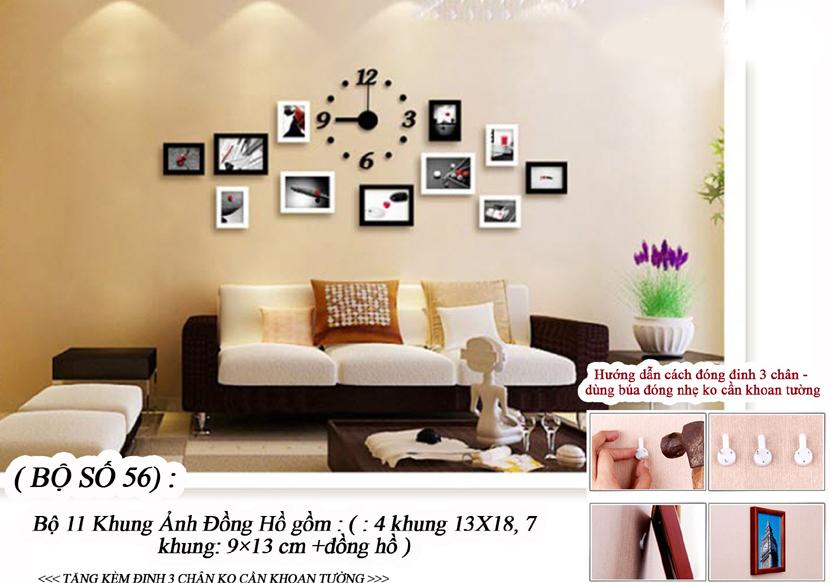 bo-11-khung-tranh-treo-tuong-hien-dai-ghs-6168 (4)