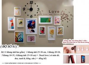 bo-11-khung-tranh-treo-tuong-hien-dai-ghs-6173 (3)