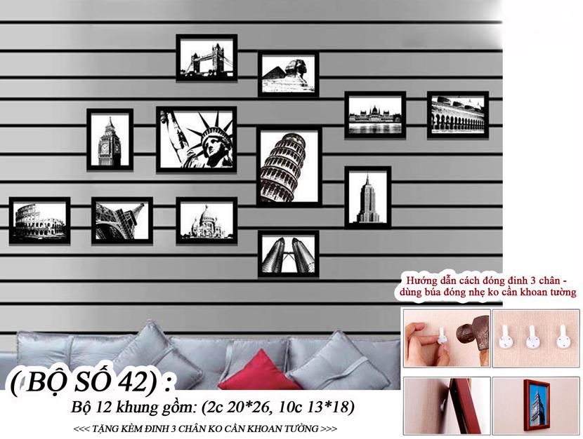 bo-12-khung-tranh-treo-tuong-hien-dai-ghs-6178 (3)