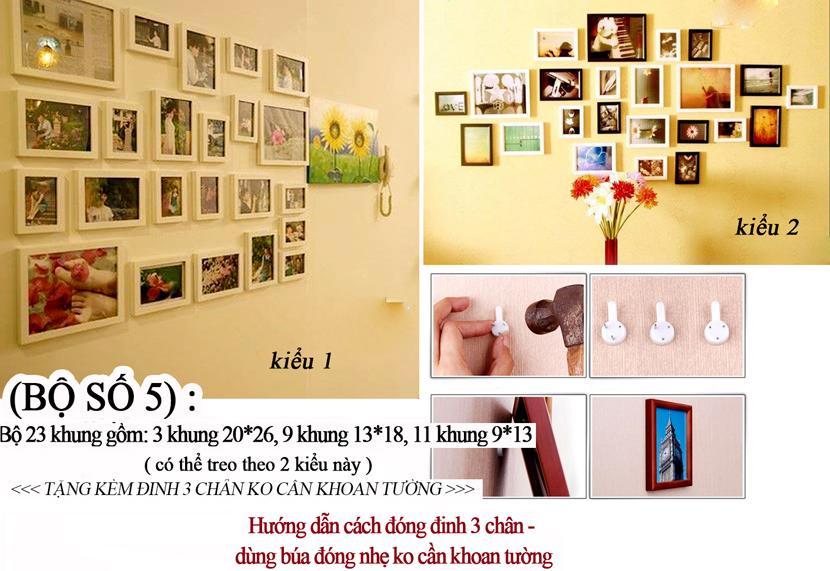 bo-13-khung-tranh-treo-tuong-ghs-6127 (4)