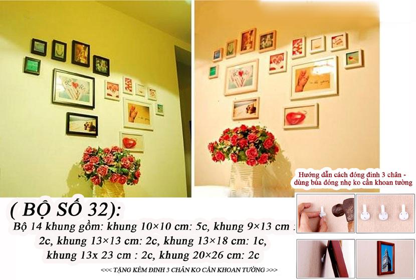 bo-14-khung-tranh-phong-cach-hien-dai-ghs-6152 (3)