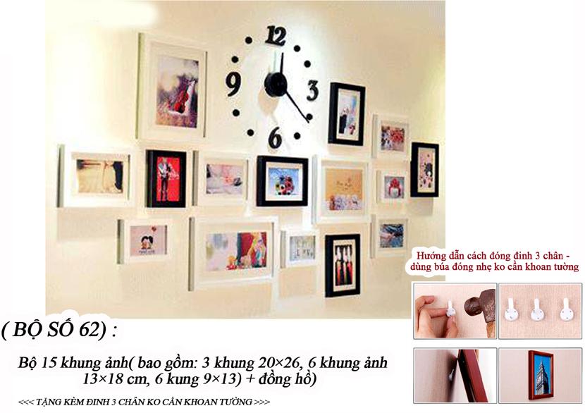 bo-15-khung-tranh-treo-tuong-hien-dai-GHS-6174 (3)