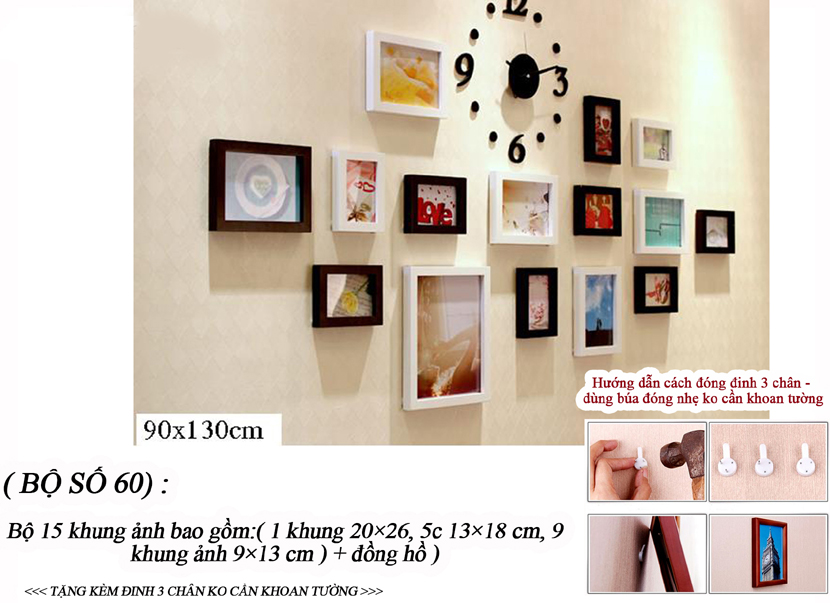 bo-15-khung-tranh-treo-tuong-hien-dai-ghs-6172 (3)