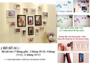 bo-17-khung-tranh-treo-tuong-ghs-6136 (3)