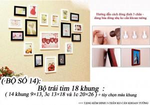 bo-18-khung-tranh-treo-tuong-hien-dai-ghs-6176 (4)