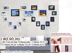 bo-19-khung-tranh-phong-cach-hien-dai-ghs-6140 (3)