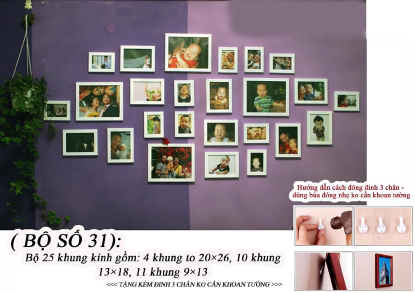 bo-25-khung-tranh-treo-tuong-ghs-6151 (3)