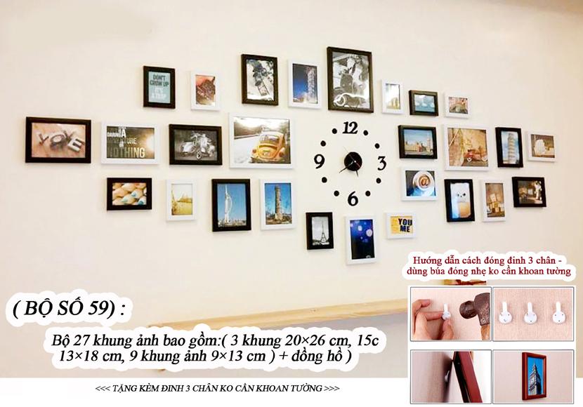 bo-27-khung-tranh-treo-tuong-hien-dai-ghs-6171 (3)