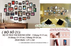 bo-28-khung-tranh-phong-cach-hien-dai-ghs-6141 (4)