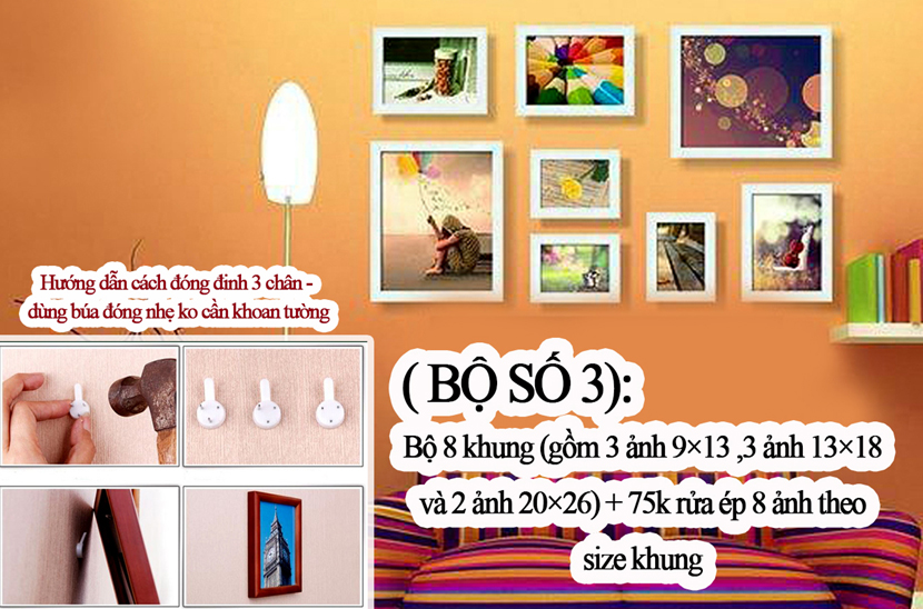 bo-8-khung-tranh-treo-tuong-ghs-6126 (3)