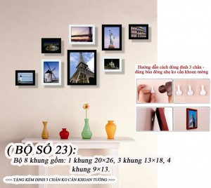 bo-8-khung-tranh-treo-tuong-ghs-6143 (3)