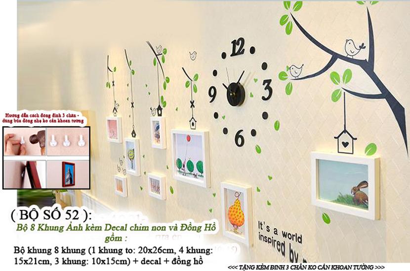 bo-8-khung-tranh-treo-tuong-hien-dai-ghs-6165 (3)