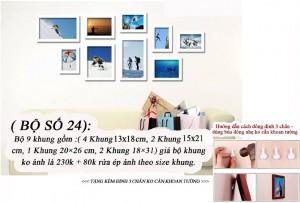 bo-9-khung-tranh-phong-cach-hien-dai-ghs-6144 (3)