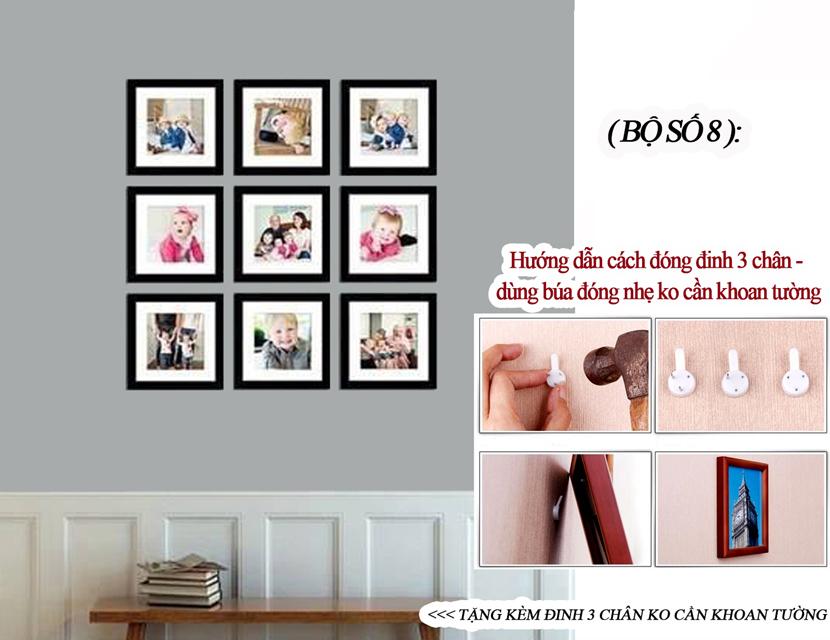bo-9-khung-tranh-treo-tuong-ghs-6130 (5)