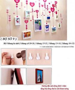 bo-9-khung-tranh-treo-tuong-ghs-6131 (3)