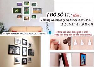 bo-9-khung-tranh-treo-tuong-ghs-6132 (4)