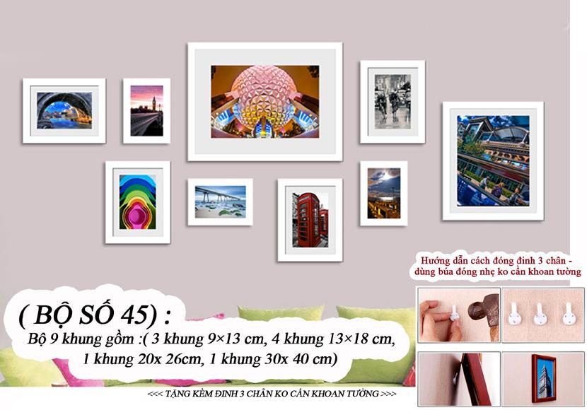 bo-9-khung-tranh-treo-tuong-hien-dai-ghs-6163 (1)