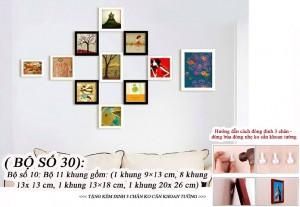 bo-khung-tranh-10-chiec-ghs-6150 (3)