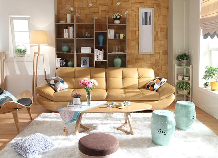 bo-sofa-da-phong-khach-hien-dai-ghs-8103 (1)