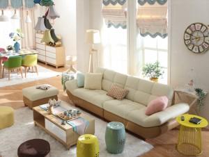 bo-sofa-da-phong-khach-hien-dai-ghs-8103 (10)
