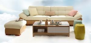bo-sofa-da-phong-khach-hien-dai-ghs-8103 (12)