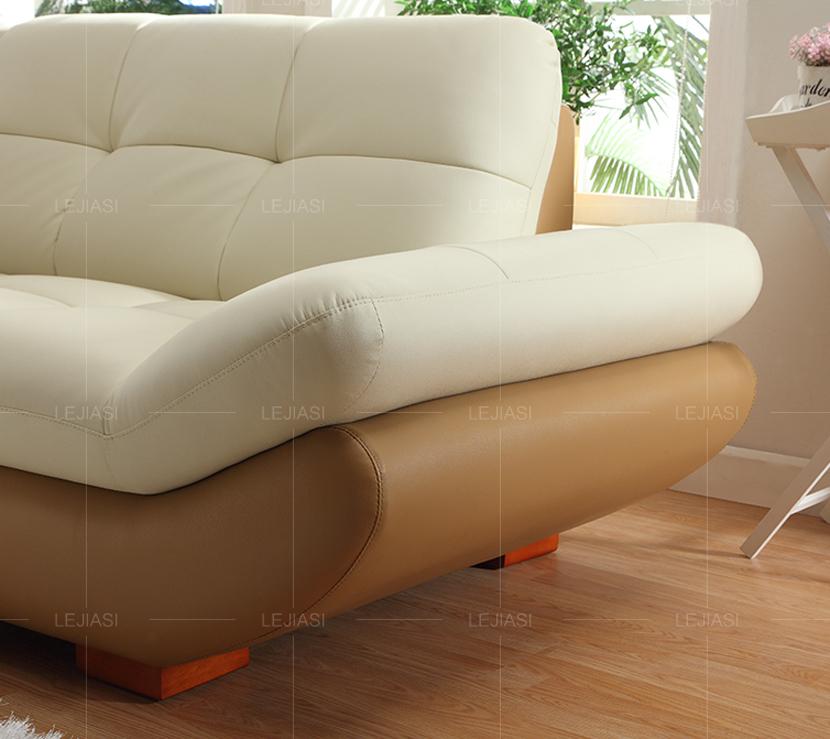bo-sofa-da-phong-khach-hien-dai-ghs-8103 (15)