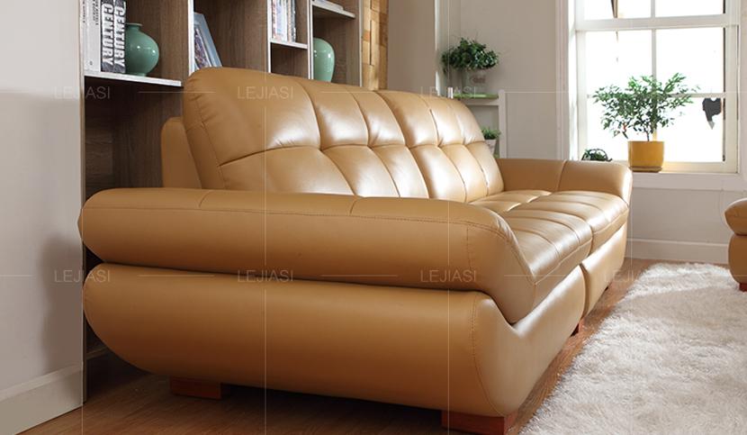 bo-sofa-da-phong-khach-hien-dai-ghs-8103 (3)