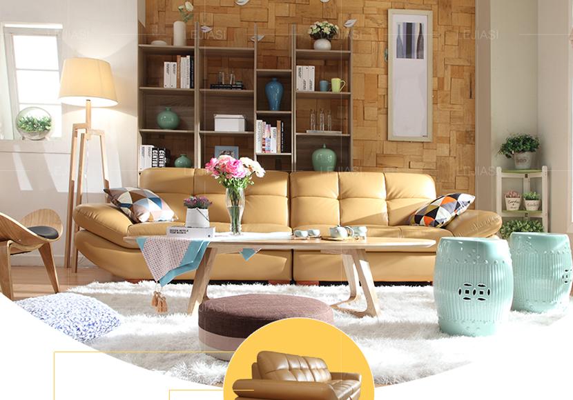 bo-sofa-da-phong-khach-hien-dai-ghs-8103 (6)