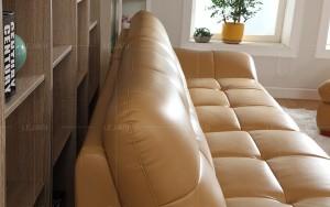 bo-sofa-da-phong-khach-hien-dai-ghs-8103 (8)