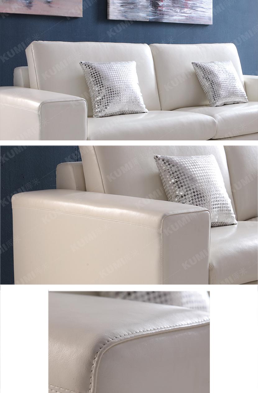 bo-sofa-da-phong-khach-hien-dai-ghs-899 (1)