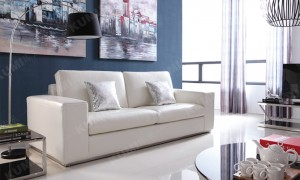 bo-sofa-da-phong-khach-hien-dai-ghs-899 (4)