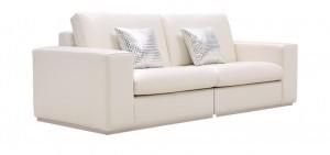 bo-sofa-da-phong-khach-hien-dai-ghs-899 (6)