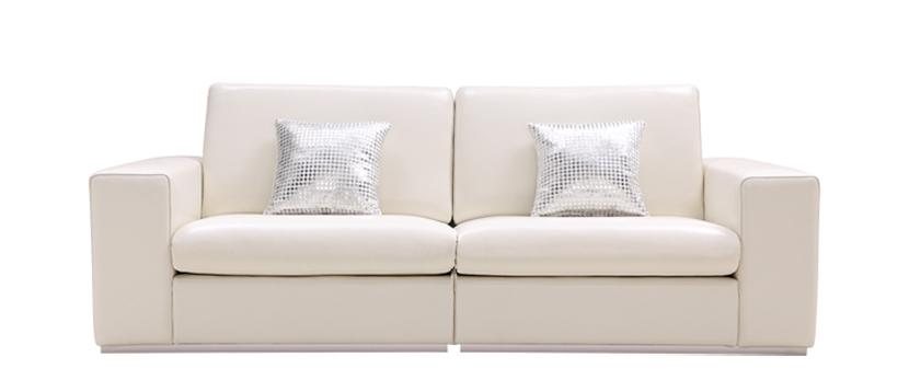 bo-sofa-da-phong-khach-hien-dai-ghs-899 (7)