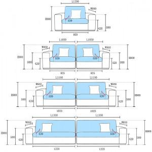 bo-sofa-da-phong-khach-hien-dai-ghs-899 (8)