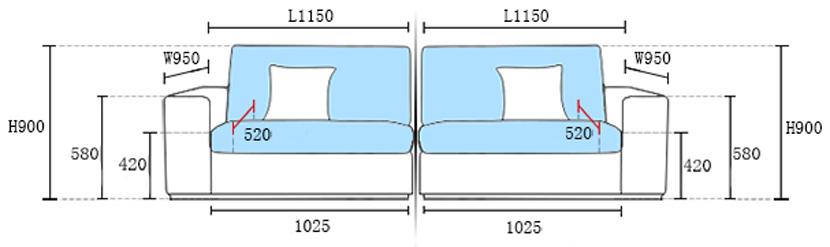 bo-sofa-da-phong-khach-hien-dai-ghs-899-8b