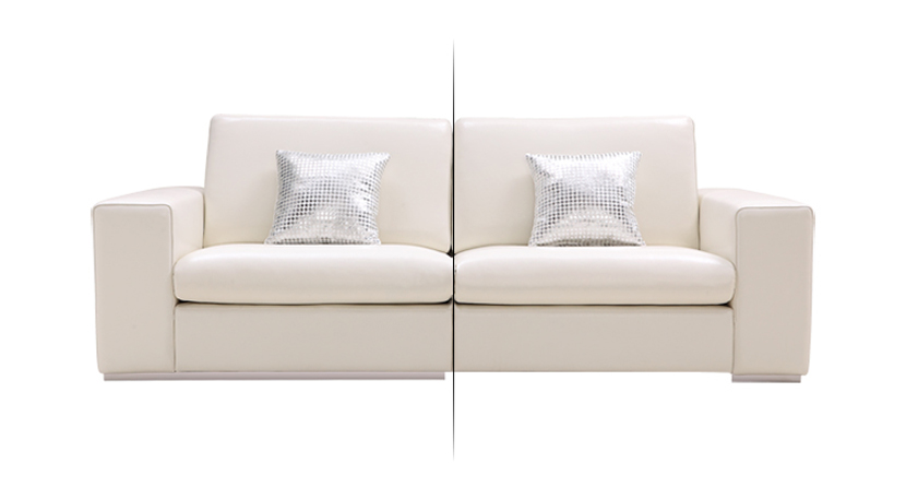 bo-sofa-da-phong-khach-hien-dai-ghs-899 (9)