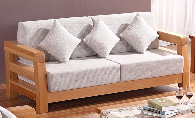 bo-sofa-ni-phong-khach-ghs-898 (3)