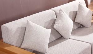 bo-sofa-ni-phong-khach-ghs-898 (6)