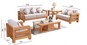 bo-sofa-ni-phong-khach-ghs-898 (9)